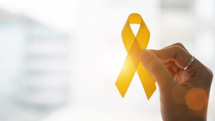 Des chercheurs conçoivent une nouvelle thérapie potentielle pour le cancer infantile courant