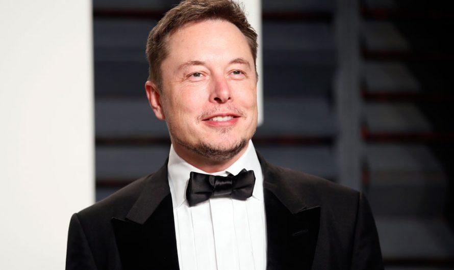 Elon Musk : sa fortune pourrait atteindre 1 000 milliards de dollars, et ce n'est pas grâce à Tesla