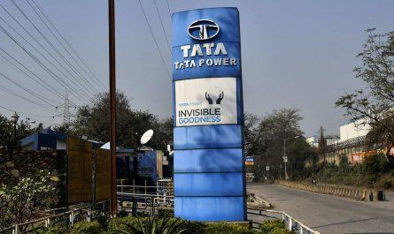 NTPC menace de mettre fin au pacte avec Tata Power en raison des retards