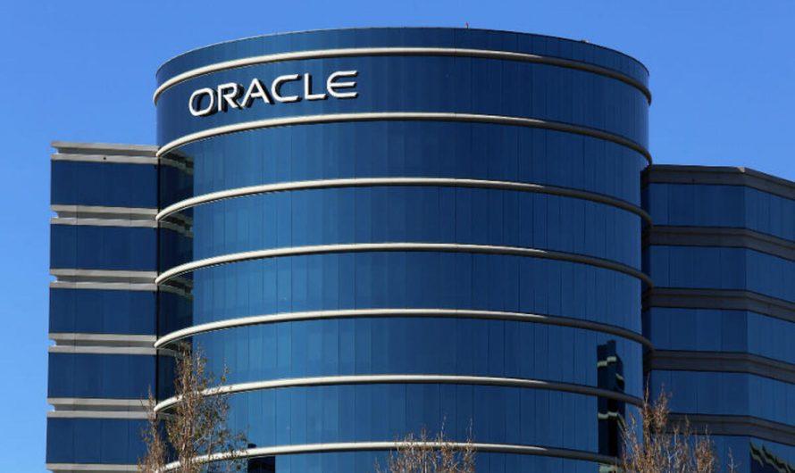 Oracle obtient de meilleures performances que les attentes en termes de bénéfices pour le deuxième trimestre