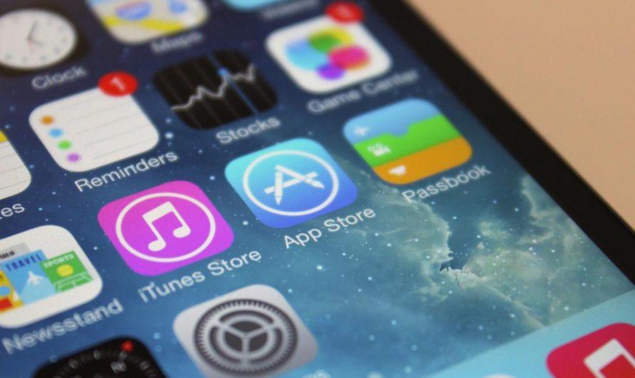 Les applications iOS frauduleuses utilisent Touch ID pour tromper les utilisateurs pour des paiements de 99 $