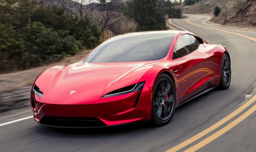 Les régulateurs américains demandent des réponses à Tesla sur le manque de rappel