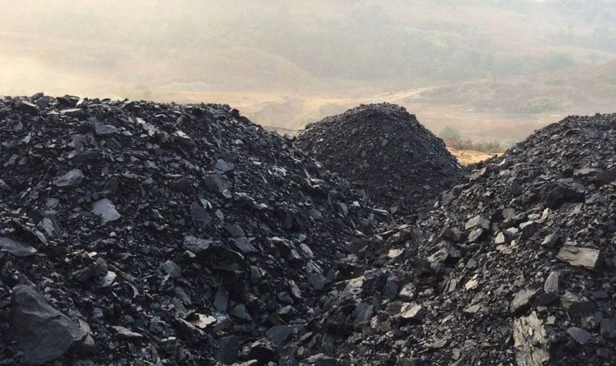 «Réglementé, pas arrêté», Coal India clarifie l'approvisionnement du secteur non énergétique